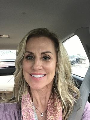 Jessica Cooper, Owner - Life Saver Pool Fence of Southwest Florida